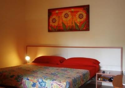 Bed And Breakfast Villetta La Villetta